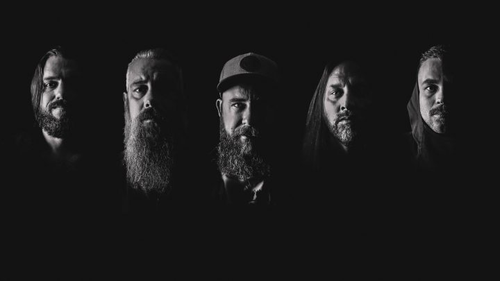 IN FLAMES | announce nine UK tour dates in April/May