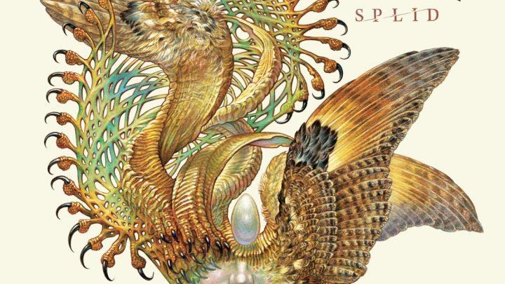 Kvelertak: Splid – A Review
