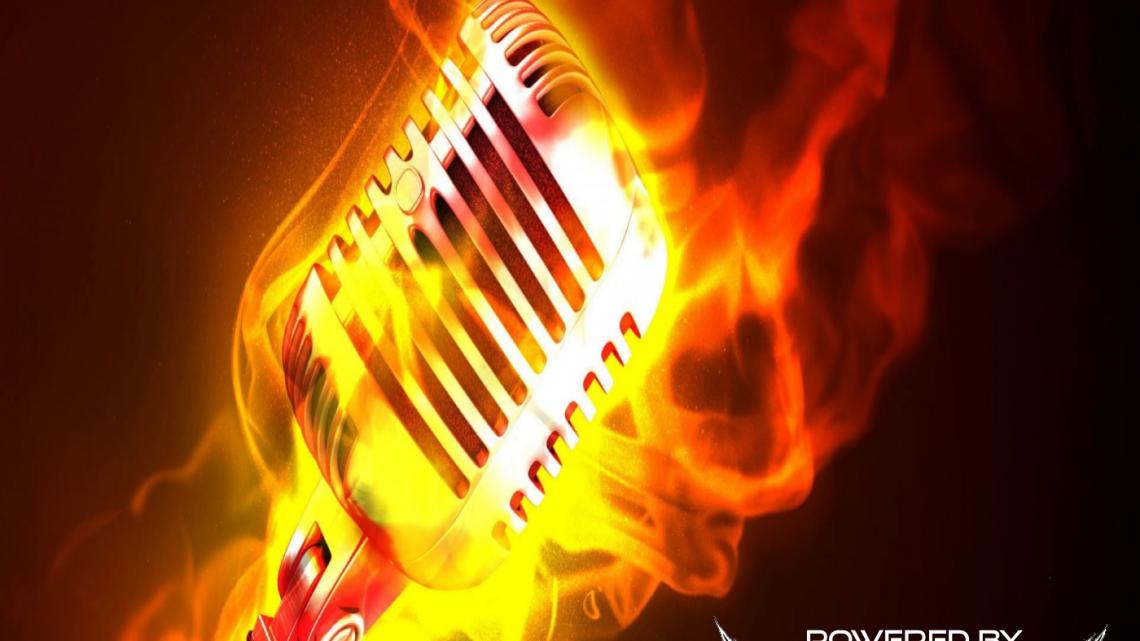 Podcast Episode 73: Tony Dolan From Venom Inc And Andy Plikington of Very Metal Art