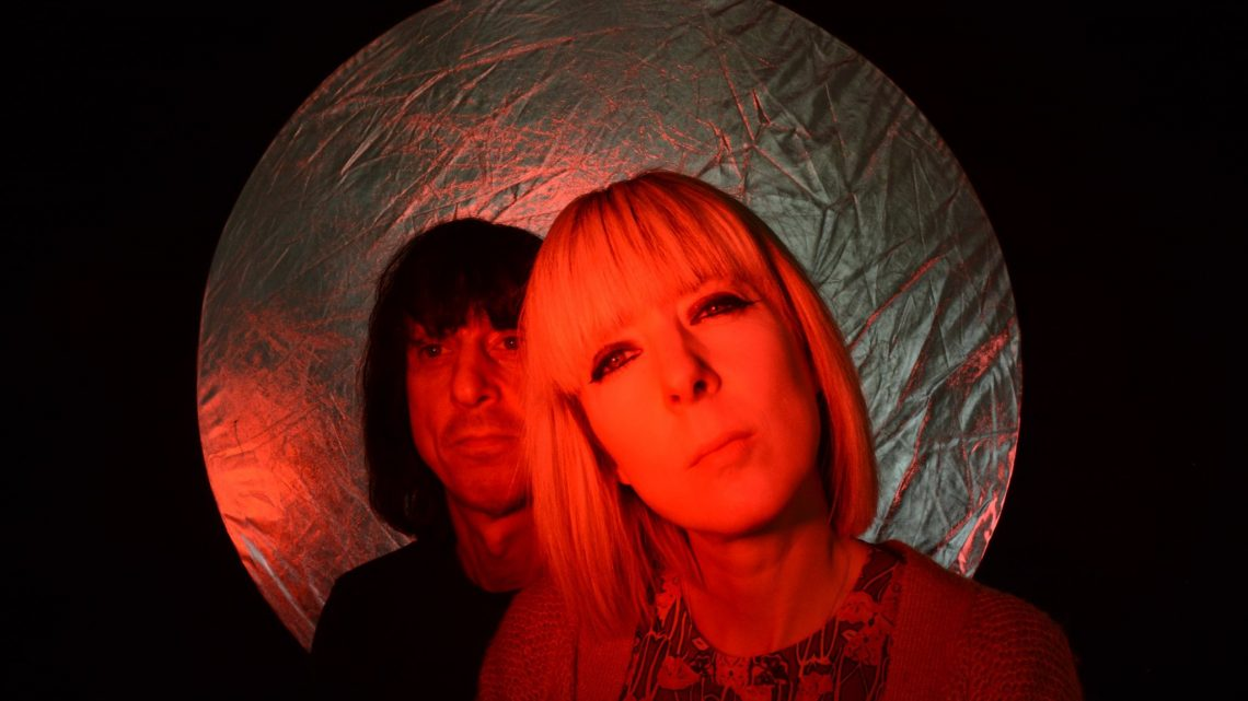 The Lovely Eggs – new single This Decision and album/tour announcement
