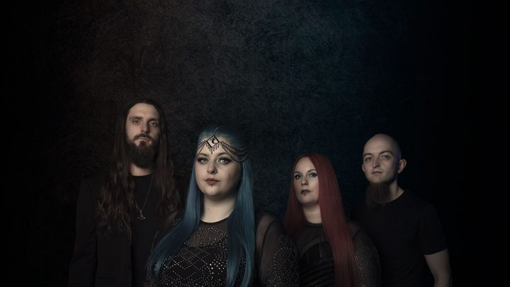 Amie Chatterly and Gemma Lawler of Dakesis Interview