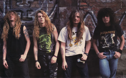 SEPULTURA: BENEATH THE REMAINS DELUXE EDITION