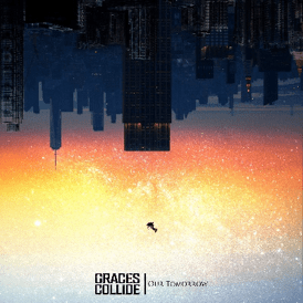 Graces Collide – Our Tomorrow