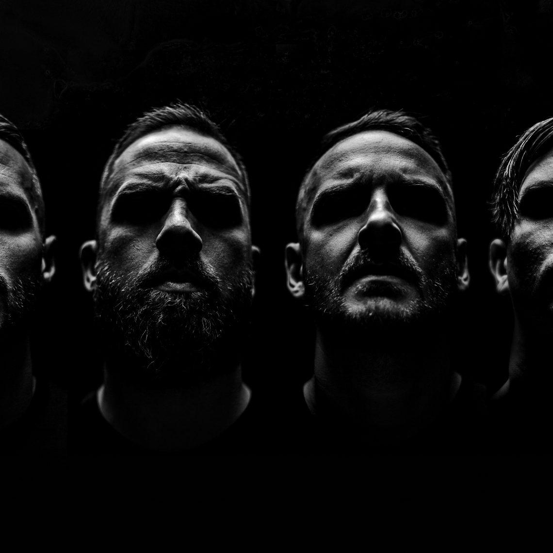 BENEATH THE MASSACRE – Fearmonger