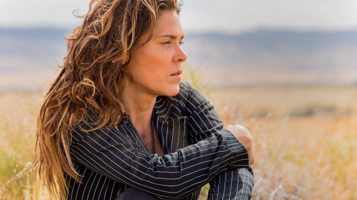 Beth Hart Collaborates With Fans In Heartwarming Video For 'No Place Like Home'