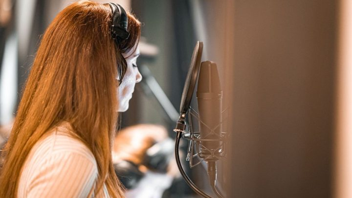 EPICA Enter Studio To Record Their New Album