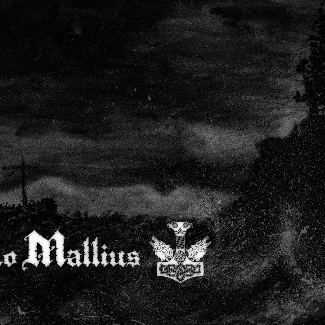 Ordo Mallius – Priapism