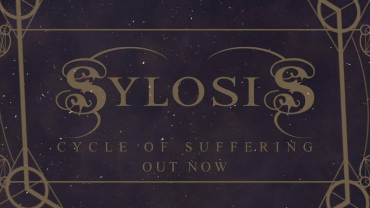 SYLOSIS – Cycle Of Suffering