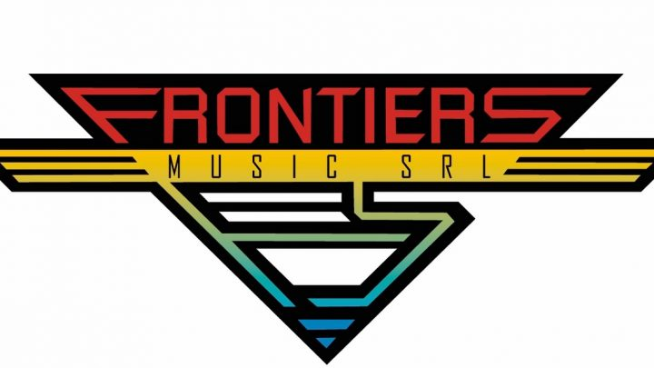 FRONTIERS RECORDS – 20 Songs For 2020 : free label sampler available today