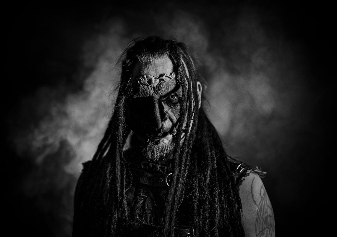 MORTIIS announces European tour with Mayhem