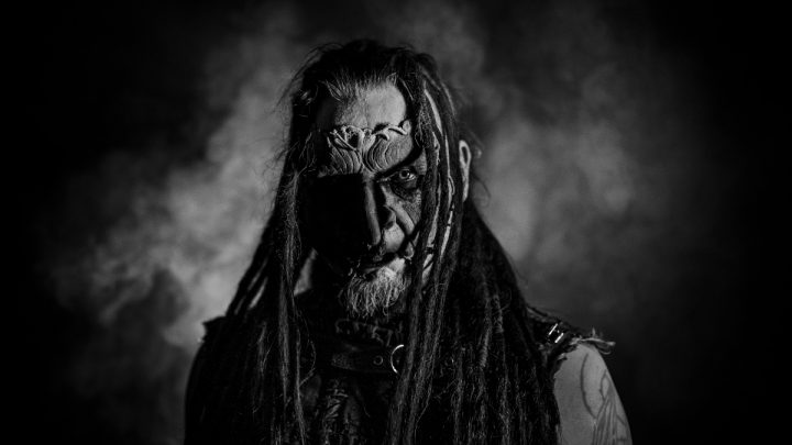 MORTIIS European Tour with MAYHEM postponed