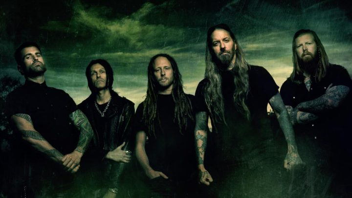 "DevilDriver – ""Dealing With Demons I"" – Review"