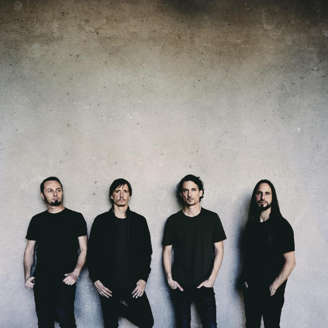 GOJIRA to debut stream of Live At Red Rocks concert on May 20 for 24 hours only