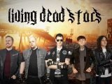 Living Dead Stars – Living Dead Stars Album Review