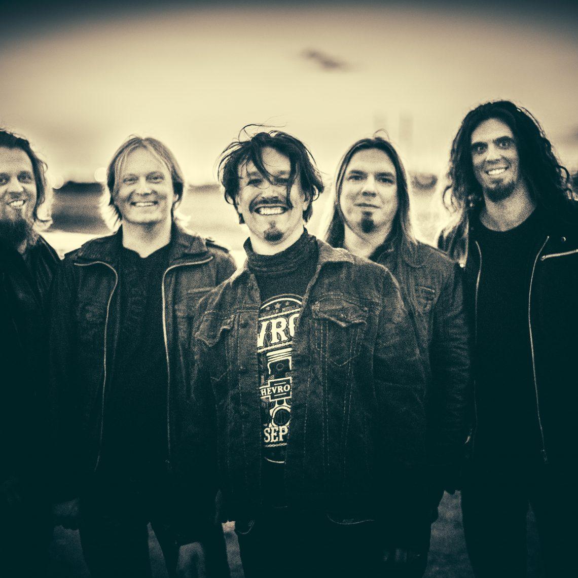 SONATA ARCTICA | announce acoustic live stream shows