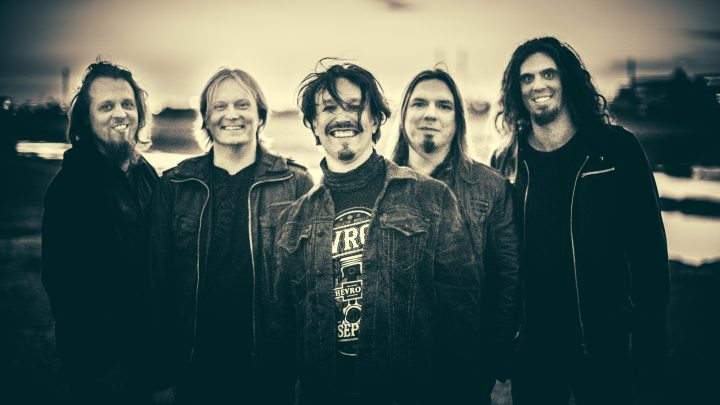 SONATA ARCTICA | announce acoustic live stream shows