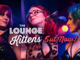 The Lounge Kittens – Do It Live: A Review