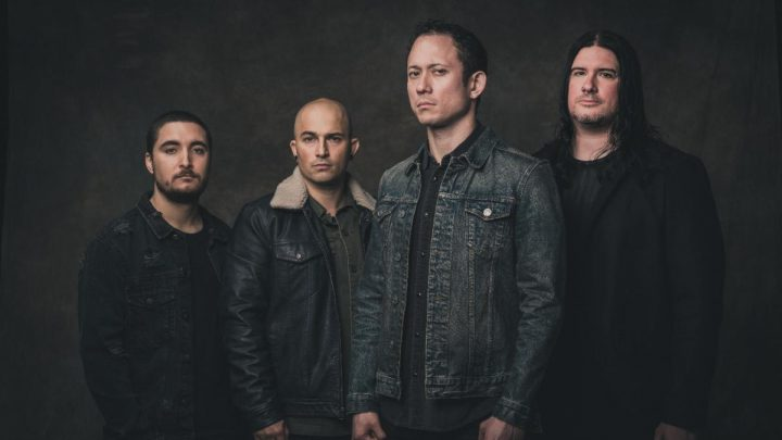 """TRIVIUM ANNOUNCE """"THE DEEPEST CUTS II"""" — THEIR THIRD LIVESTREAM EVENT"""