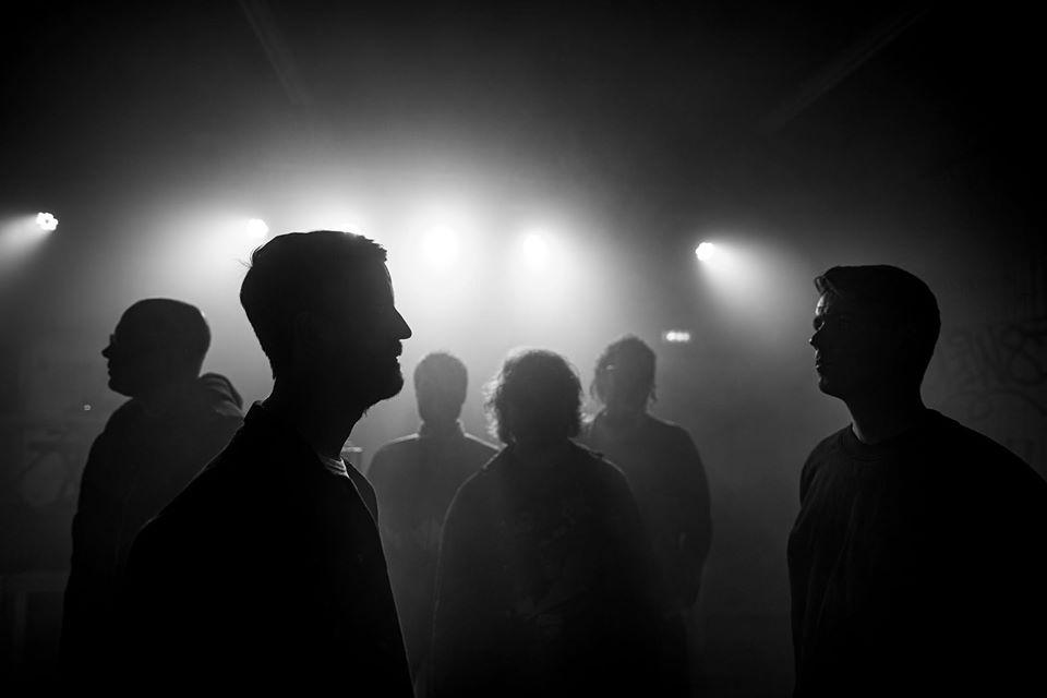Gösta Berlings Saga release new video/single 'To Never Return' / InsideOutMusic