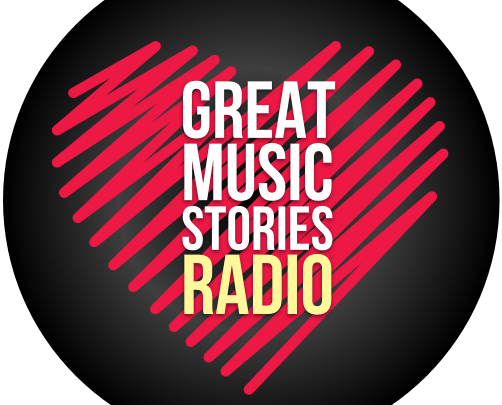 The Success of Great Music Stories' SPIRIT OF WILDFIRE 2 Prompts the Station to Run Another 'Festival-on-Radio'.