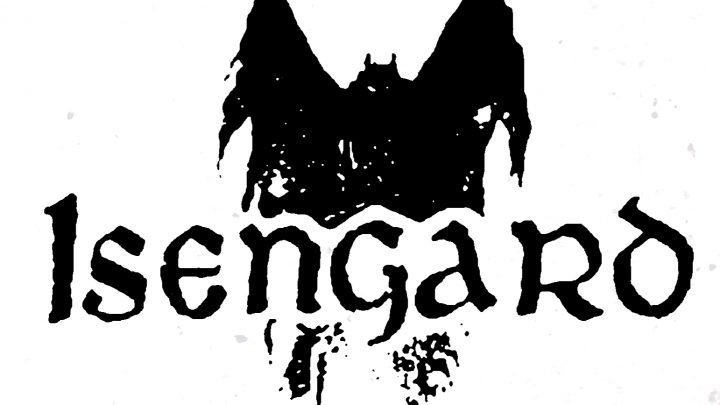 ISENGARD – 'Vårjevndøgn' – New third album from the classic solo project created by Darkthrone's Fenriz