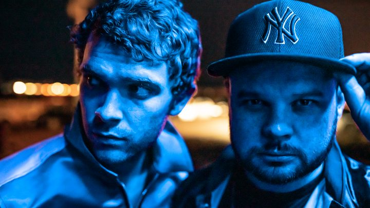 ROYAL BLOOD ANNOUNCES SCHOLARSHIP WITH WATERBEAR – THE COLLEGE OF MUSIC