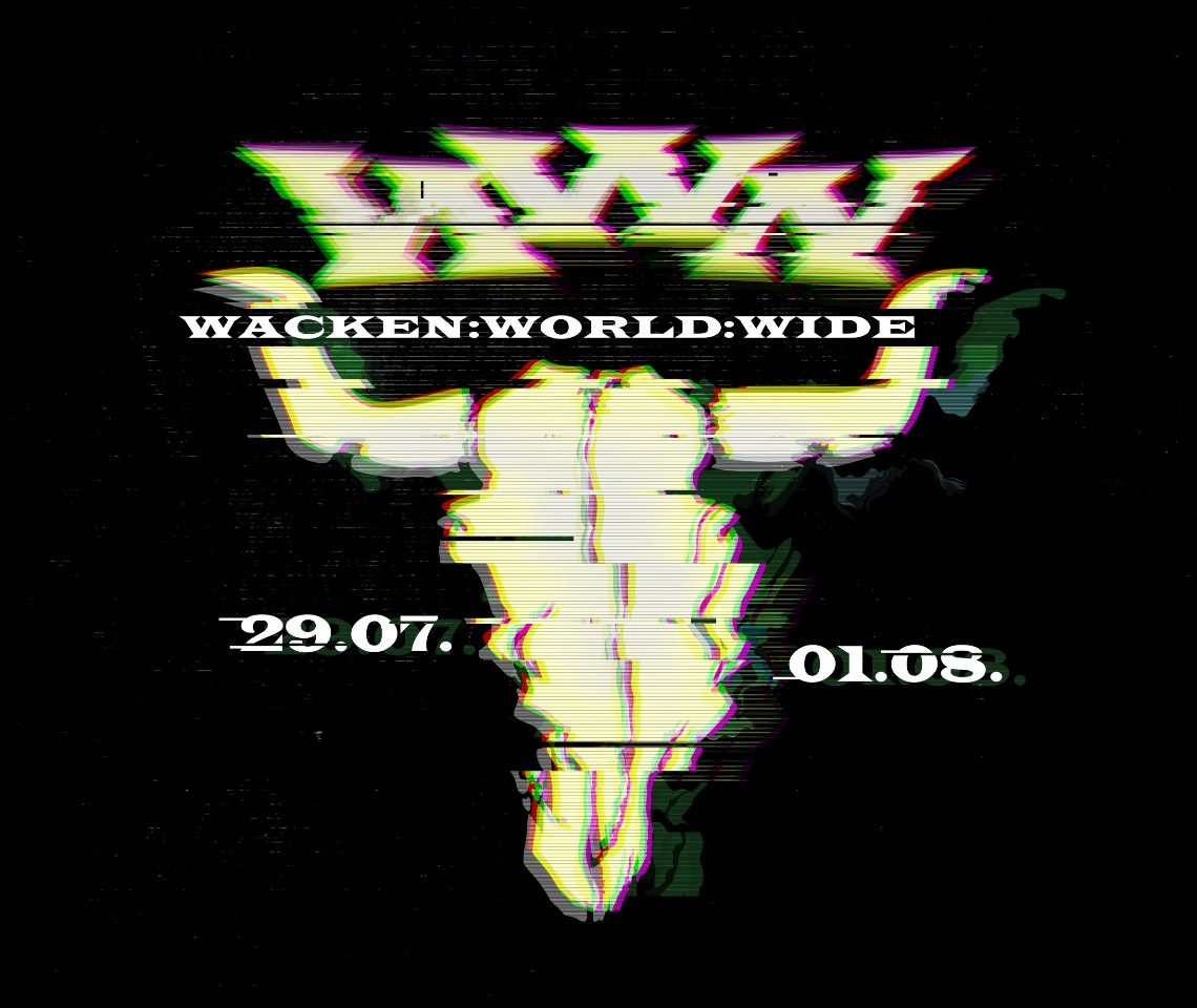 Wacken World Wide 2020 – Announce Wave of Artists to Line Up Including Body Count, Anthrax, Doro and More