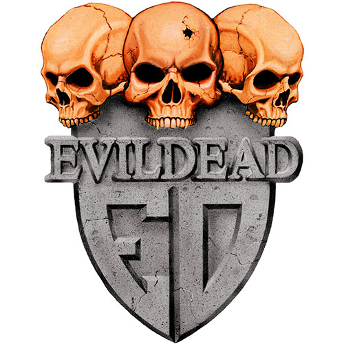 The return of EVILDEAD –  – New album United States Of Anarchy out October 30th, 2020