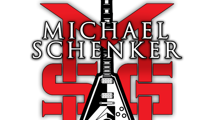MICHAEL SCHENKER – Reveals Cover Artwork Of The Upcoming MSG Album 'Immortal'