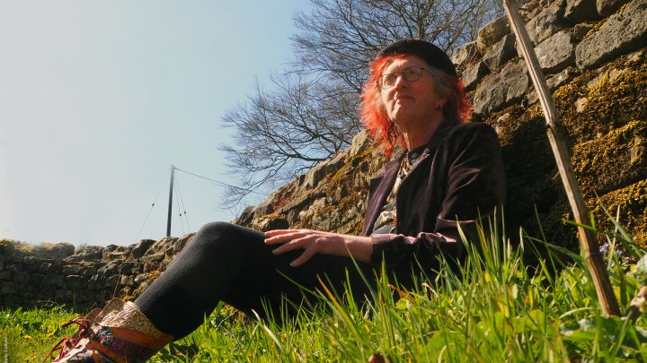 The Tangent – Andy Tillison discusses the new album 'Auto Reconnaissance'