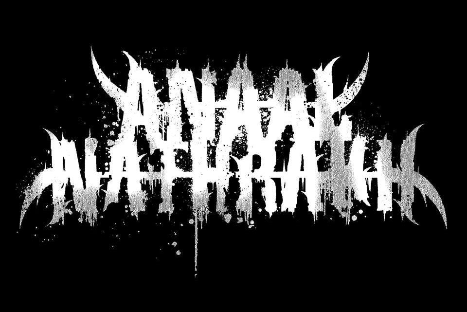 Anaal Nathrakh – Endarkenment – Review