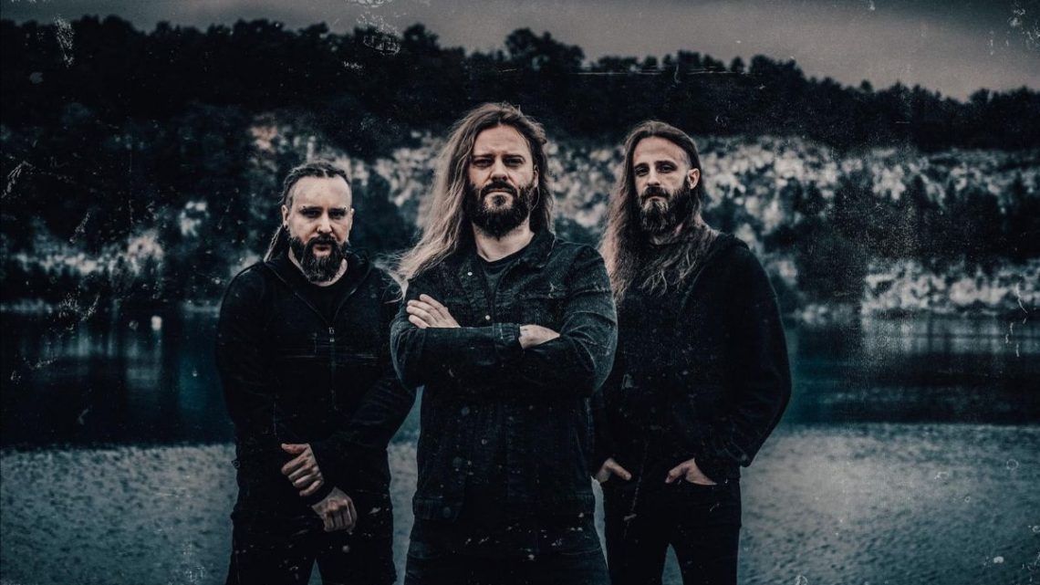 DECAPITATED | re-sign with Nuclear Blast + new music coming soon