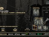 Disavowed – Revocation If The Fallen – Review