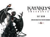 Kataklysm – Unconquered – Review