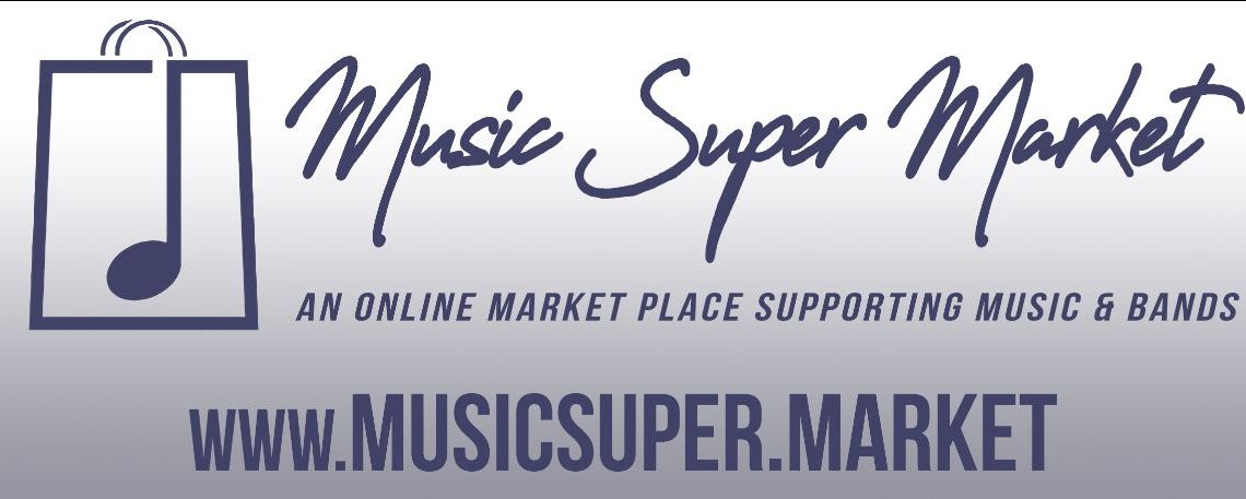 NEW MUSIC MARKETPLACE LAUNCHES FOR ARTISTS