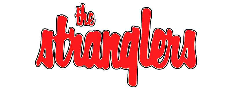 The Stranglers  'Peaches (The Very Best Of)'     To be released on vinyl for the first time