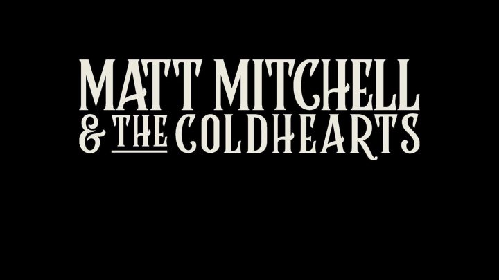 Matt Mitchell & The Coldhearts Unavailable (Remix)
