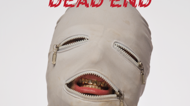 R.I.P. streaming forthcoming album Dead End