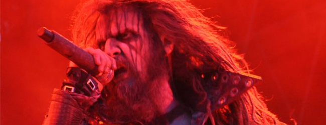 """Rob Zombie – New Studio Album """"The Lunar Injection Kool Aid Eclipse Conspiracy"""" Out On 12th March 2021 via Nuclear Blast"""