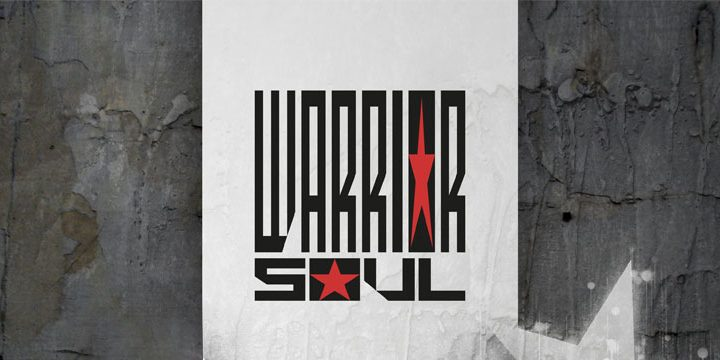 WARRIOR SOUL Release 'Cocaine and Other Good Stuff' Covers Album In November