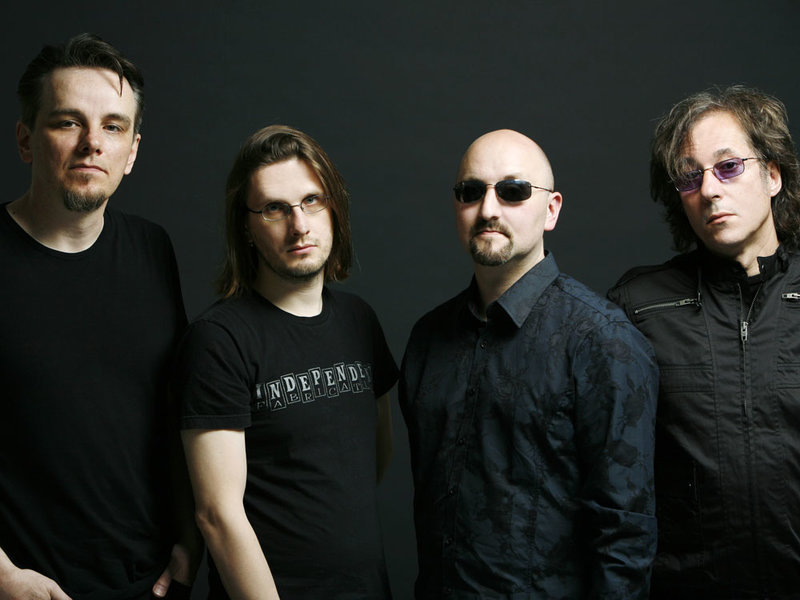 PORCUPINE TREE – THE DELERIUM YEARS   LIMITED EDITION 13 DISC BOX SET COMING 20TH NOVEMBER ON TRANSMISSION