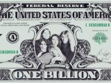 Billion Dollar Babies: Battle Axe – Complete Edition, 3CD Review