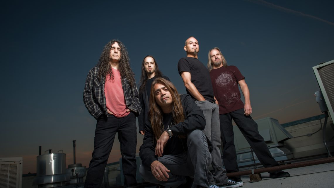 Fates Warning – Long Day Good Night – Review