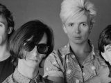 The Immaculate Fools: Searching For Sparks The Albums 1985-1996, 7CD Box Set Review