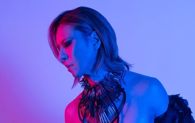 Yoshiki – Youtube Originals Documentary 'Under The Sky' Postponed Due to COVID-19