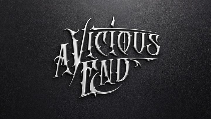 A Vicious End – The Hills Will Burn: A Review