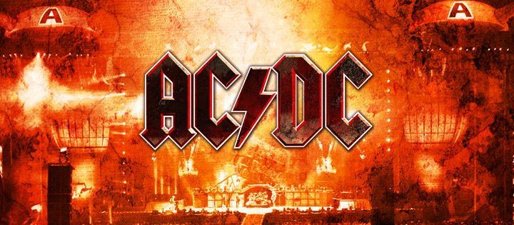 AC/DC – PWR/UP: A Review