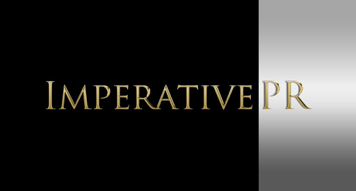 Chris Kee of Imperative PR – Interview