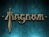 Magnum – Dance of the Black Tattoo – CD Review