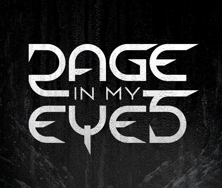 Drummer Francis Cassol of Rage In My Eyes Interview